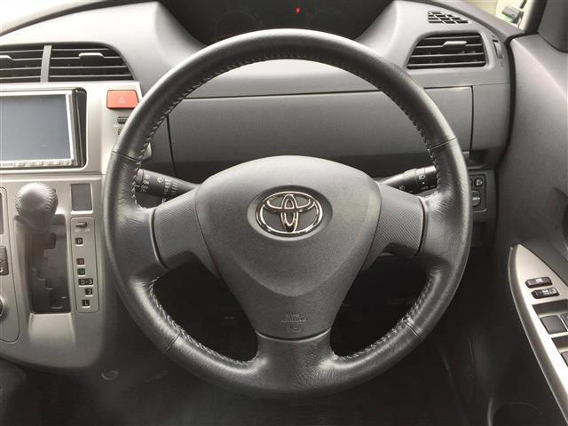 ガリバーでは全国にご購入頂いたお車の陸送が可能です!遠方のお客様でも気になる車輌がございましたら、ぜひ一度ご連絡ください。資料やお見積等のご希望もお承りしております!!