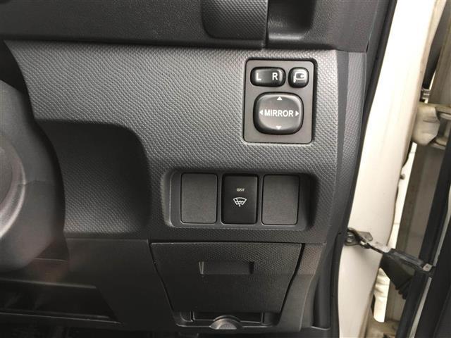 G Lパッケージ 4WD ワンオーナー 純正ナビ(13枚目)