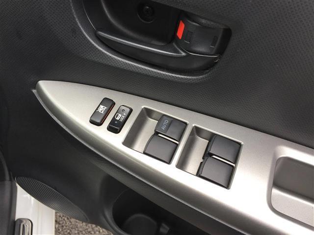 G Lパッケージ 4WD ワンオーナー 純正ナビ(14枚目)