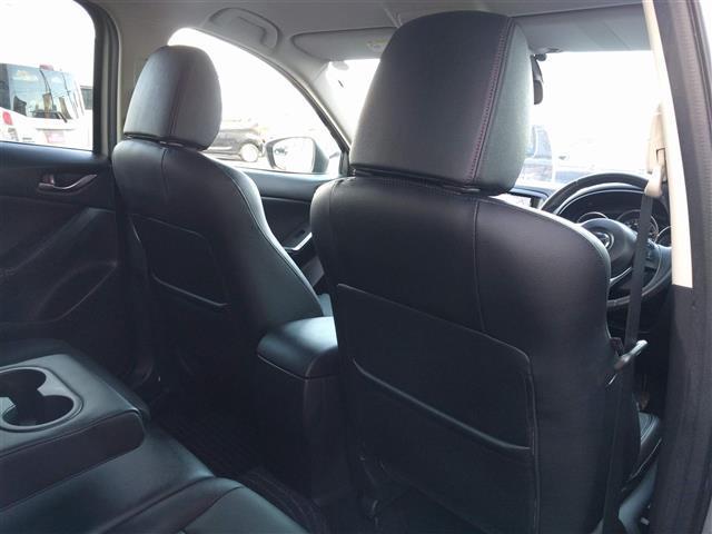 「マツダ」「CX-5」「SUV・クロカン」「北海道」の中古車20