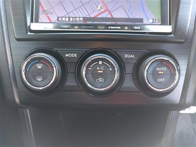 「スバル」「XV」「SUV・クロカン」「北海道」の中古車15