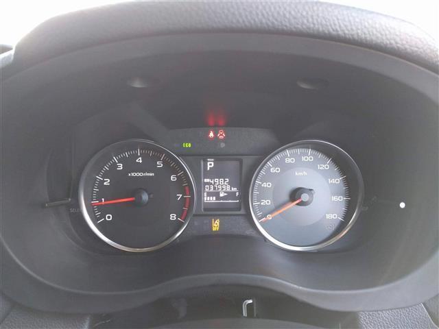 「スバル」「XV」「SUV・クロカン」「北海道」の中古車20