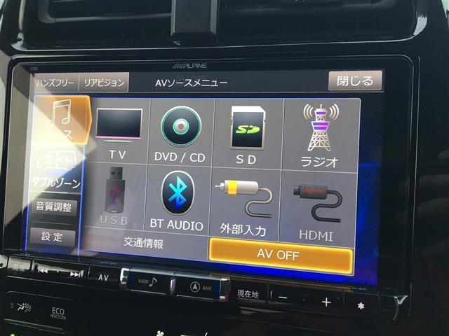 A 4WD ナビTV 衝突軽減ブレーキ(5枚目)