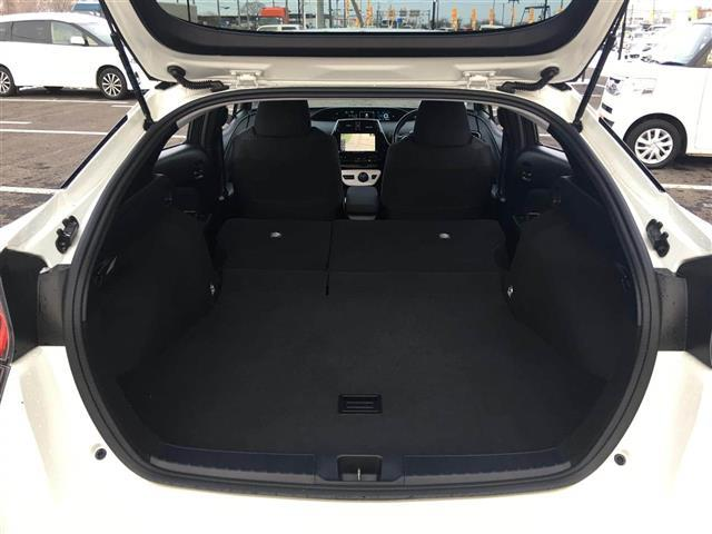 A 4WD ナビTV 衝突軽減ブレーキ(11枚目)