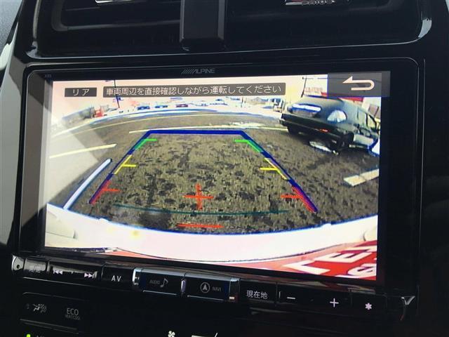 A 4WD ナビTV 衝突軽減ブレーキ(14枚目)