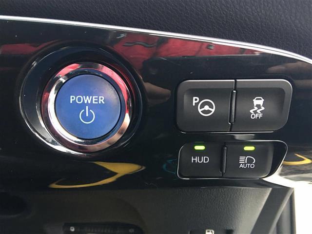 A 4WD ナビTV 衝突軽減ブレーキ(16枚目)