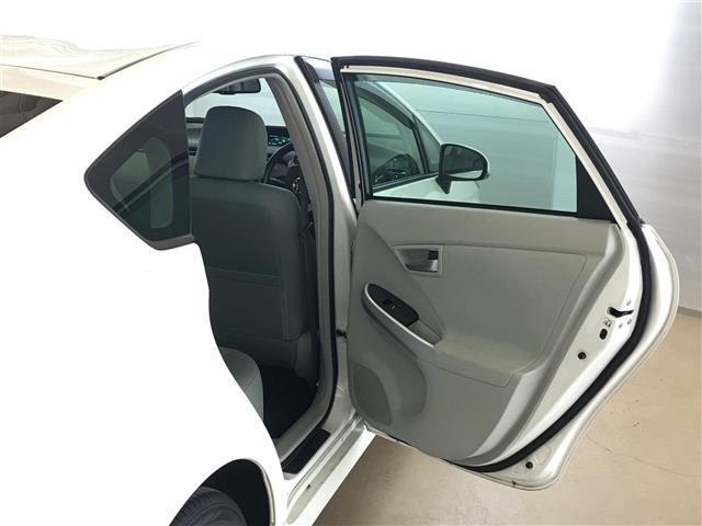 トヨタ プリウス G ツーリングセレクション HDDナビ フルセグ ETC