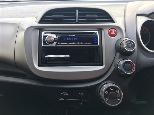 G 4WD ワンオーナー ETC(15枚目)