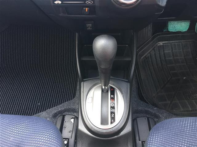 G 4WD ワンオーナー ETC(16枚目)
