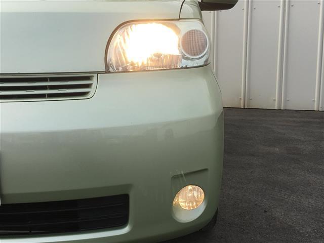 トヨタ ポルテ 150r 片側パワスラ キーレス ナビ  ETC