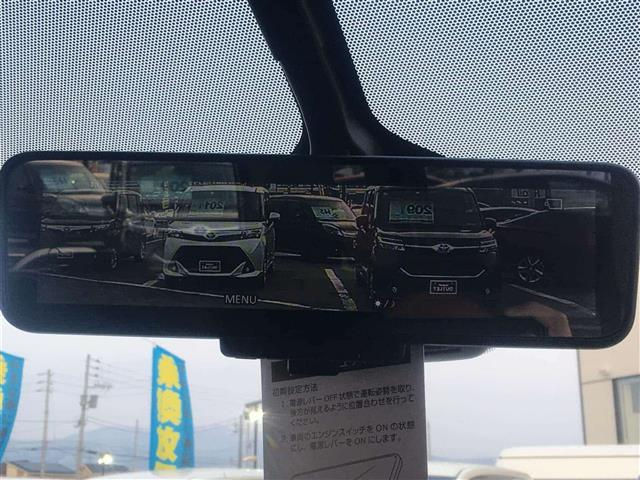 ハイウェイスター VセレクションII 4WD 登録済未使用車(9枚目)