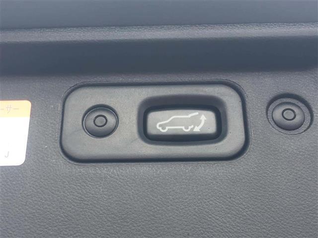 G パワーパッケージ 登録済未使用車 衝突被害軽減装置(6枚目)