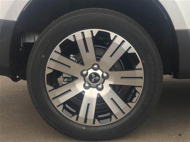 G パワーパッケージ 登録済未使用車 衝突被害軽減ブレーキ(6枚目)