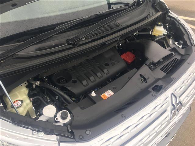 G パワーパッケージ 登録済未使用車 衝突被害軽減ブレーキ(13枚目)