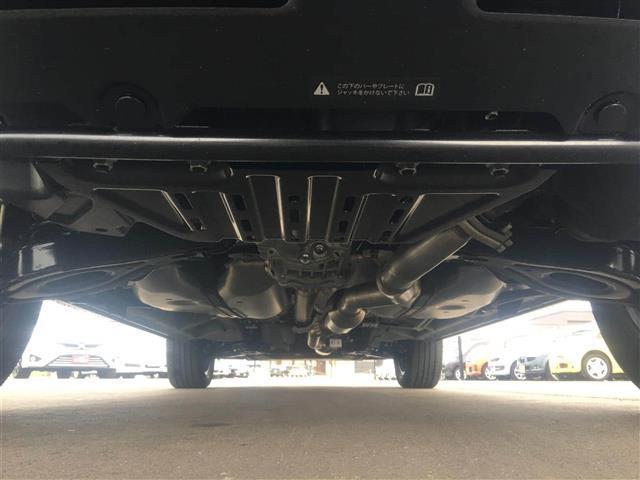 G パワーパッケージ 登録済未使用車 衝突被害軽減ブレーキ(15枚目)