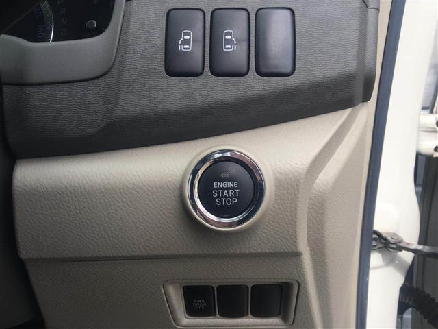 プラタナLTD 4WD HDDナビ Bカメラ 両側パワスラ(9枚目)