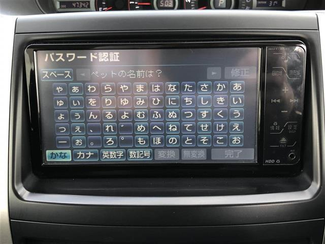 ZS 4WD 寒冷地仕様 サンルーフ 両パワスラ(13枚目)