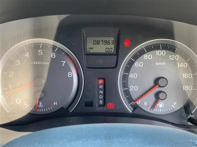 RSZ 4WD HDDナビ Bカメ サンルーフ ETC(11枚目)