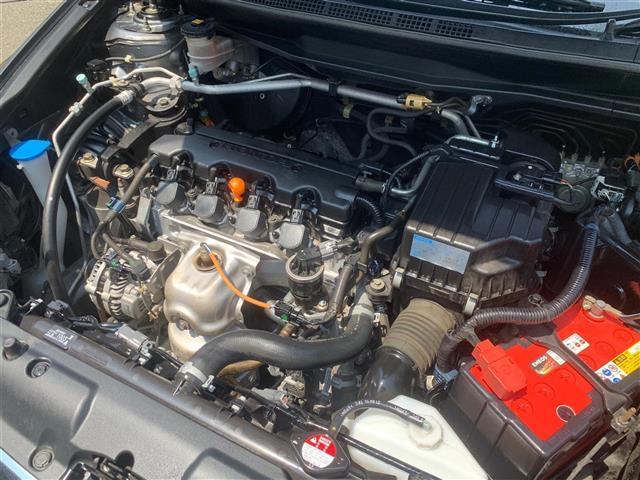 RSZ 4WD HDDナビ Bカメ サンルーフ ETC(15枚目)