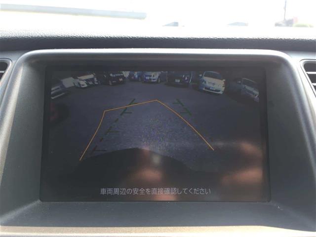 250XL FOUR HDDナビ 1セグ レーダー クルコン(9枚目)