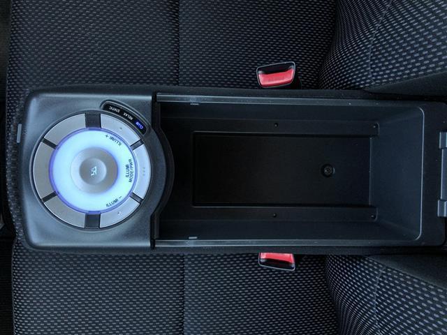 Z 煌 4WD イルミネーションスピーカー SDナビ ETC(6枚目)
