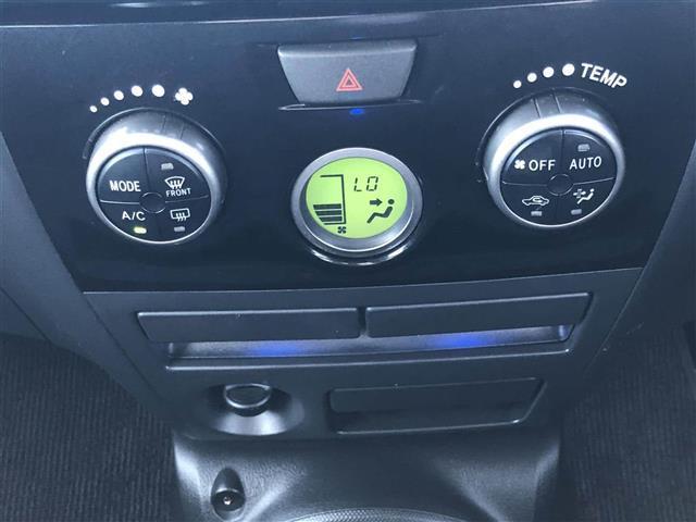 Z 煌 4WD イルミネーションスピーカー SDナビ ETC(13枚目)