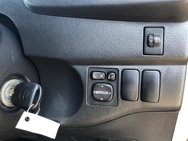 Z 煌 4WD イルミネーションスピーカー SDナビ ETC(14枚目)