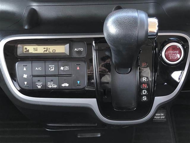 カスタム G ターボパッケージ 4WD 両パワスラ ETC(5枚目)