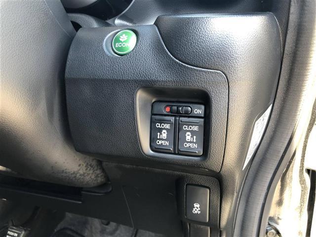 カスタム G ターボパッケージ 4WD 両パワスラ ETC(6枚目)