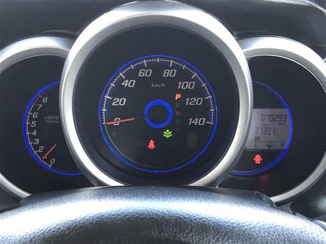 カスタム G ターボパッケージ 4WD 両パワスラ ETC(7枚目)