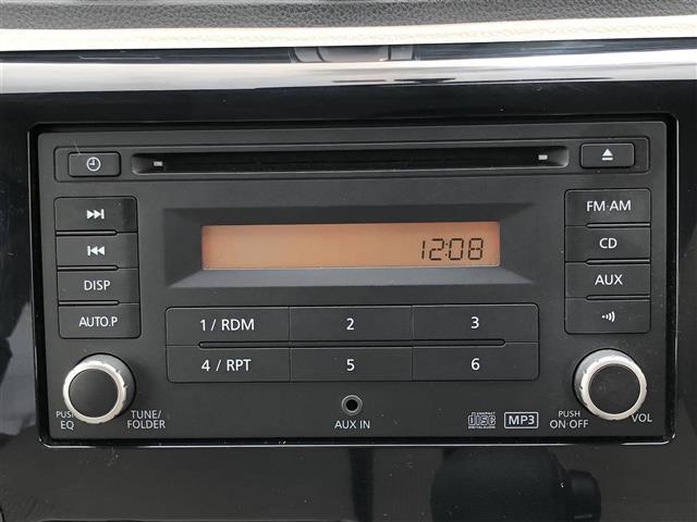 S 4WD D席シートヒーター アイドリングストップ(5枚目)