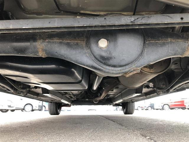 S 4WD D席シートヒーター アイドリングストップ(20枚目)