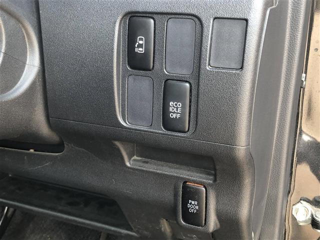 カスタム X 4WD メモリナビ 片側パワスラ HIDライト(5枚目)