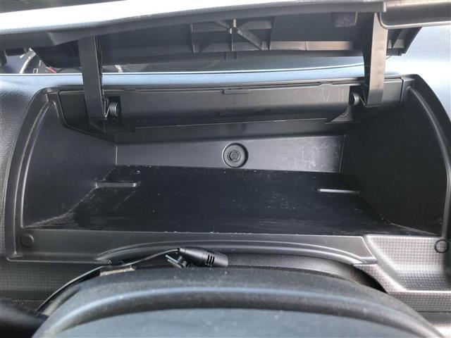 カスタム X 4WD メモリナビ 片側パワスラ HIDライト(14枚目)