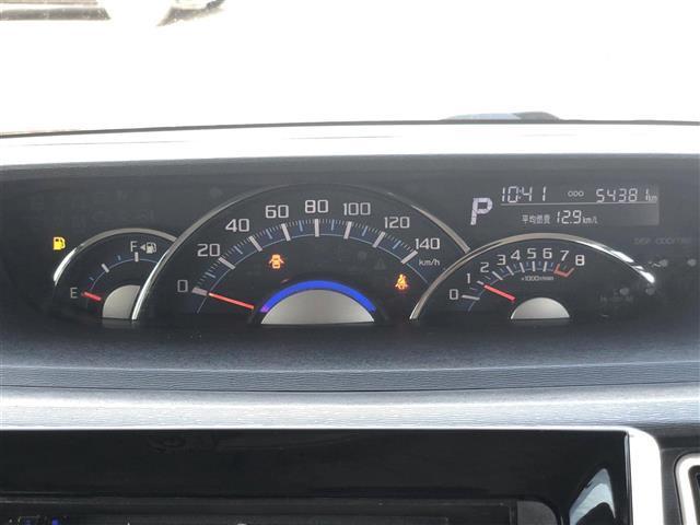 カスタム X SA 4WD 片側パワスラ LEDヘッドライト(4枚目)