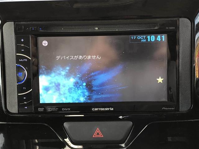 カスタム X SA 4WD 片側パワスラ LEDヘッドライト(5枚目)