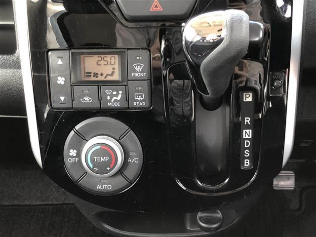 カスタム X SA 4WD 片側パワスラ LEDヘッドライト(15枚目)