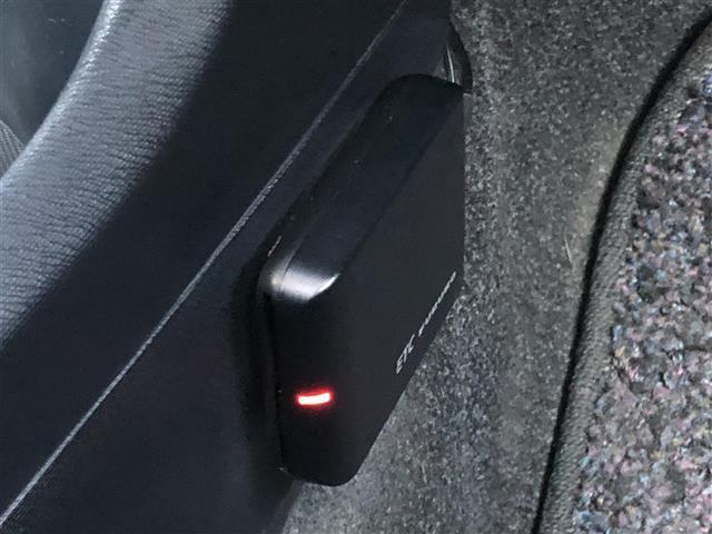 S ワンオーナー ETC LEDライト スマートキー(14枚目)