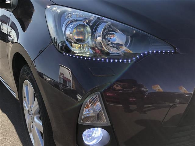 S ワンオーナー ETC LEDライト スマートキー(20枚目)