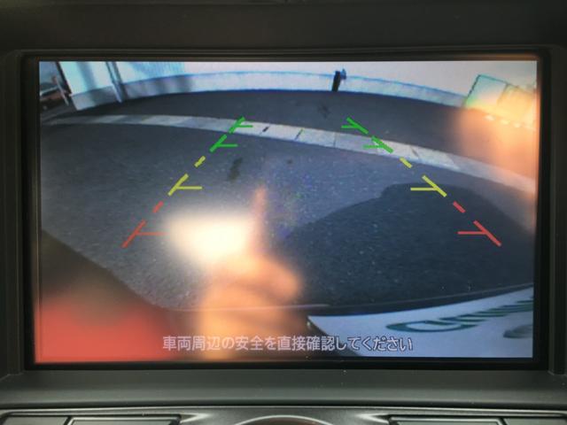 ニスモ 6MT BOSE ナビ Bカメラ ETC レカロ(3枚目)