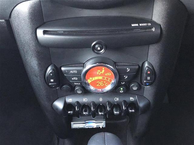 「MINI」「MINI」「コンパクトカー」「北海道」の中古車4