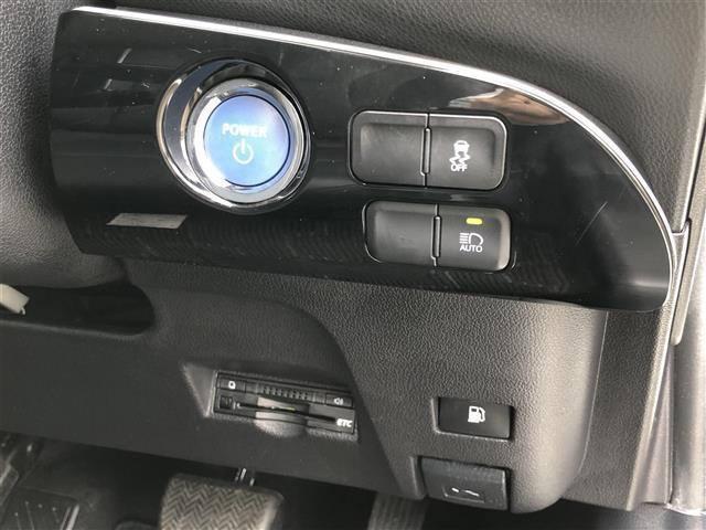 S ツーリングセレクション 4WD 革シート ナビ フルセグ(4枚目)