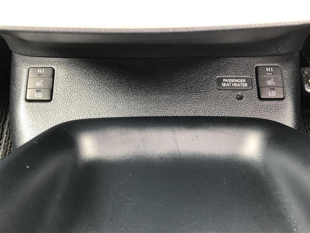 S ツーリングセレクション 4WD 革シート ナビ フルセグ(14枚目)