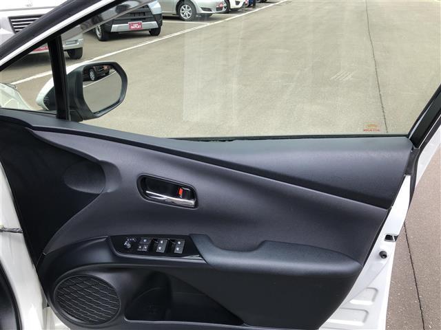 S ツーリングセレクション 4WD 革シート ナビ フルセグ(20枚目)
