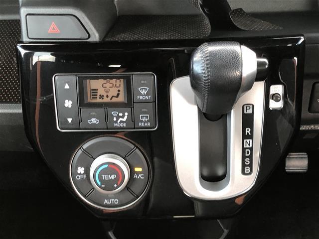 G ワンオーナー/SDナビ/Bカメラ/フルセグ/両側パワスラ/純正シートカバー/LEDヘッドライト/D席シートヒーター/プッシュスタート(15枚目)