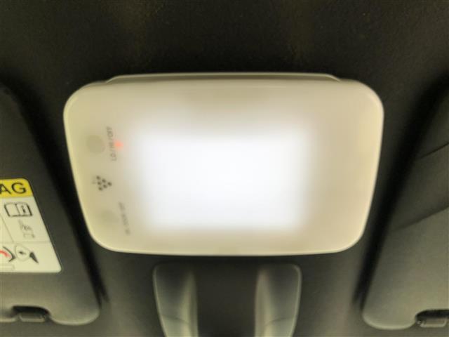G ワンオーナー/SDナビ/Bカメラ/フルセグ/両側パワスラ/純正シートカバー/LEDヘッドライト/D席シートヒーター/プッシュスタート(20枚目)