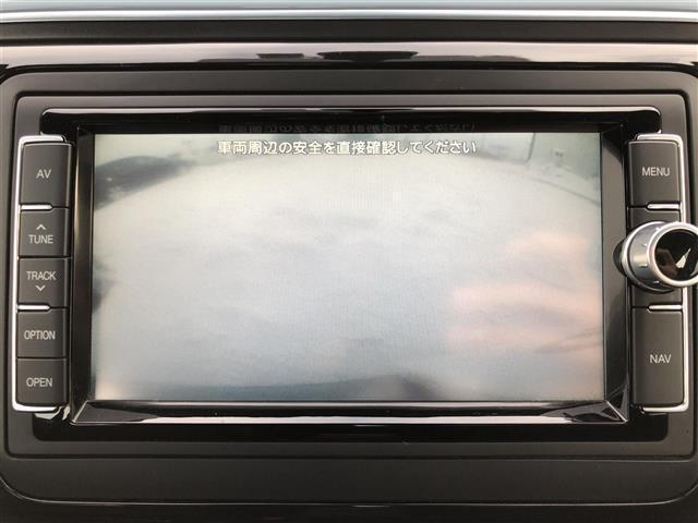 「フォルクスワーゲン」「ザ・ビートル」「クーペ」「北海道」の中古車14