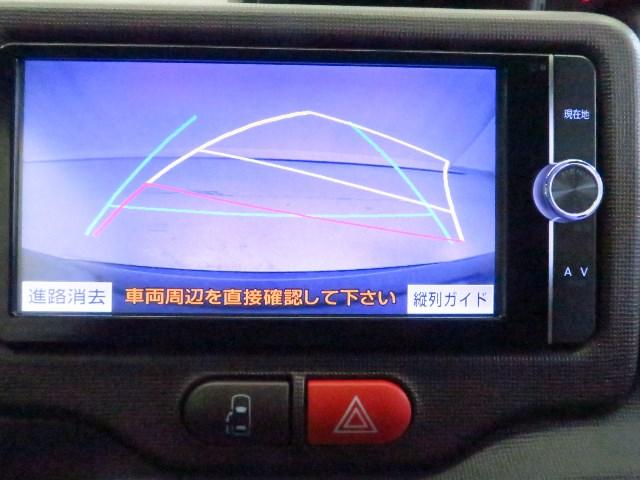 「トヨタ」「スペイド」「ミニバン・ワンボックス」「東京都」の中古車9