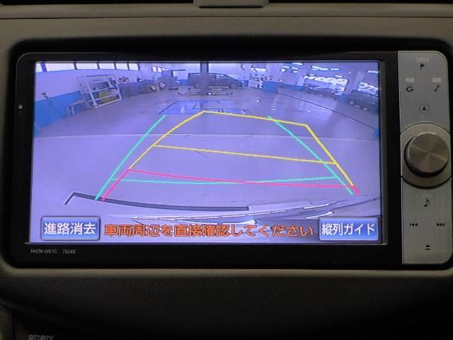 「トヨタ」「ヴァンガード」「SUV・クロカン」「東京都」の中古車8