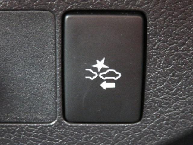 「トヨタ」「ヴィッツ」「コンパクトカー」「東京都」の中古車11